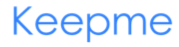 Gym Member Retention Tool 'Keepme' Welcomes Jon Nasta As New Consulting Partner