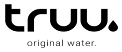 truu original water and its innovative system to refine water on-site partners with EuropeActive