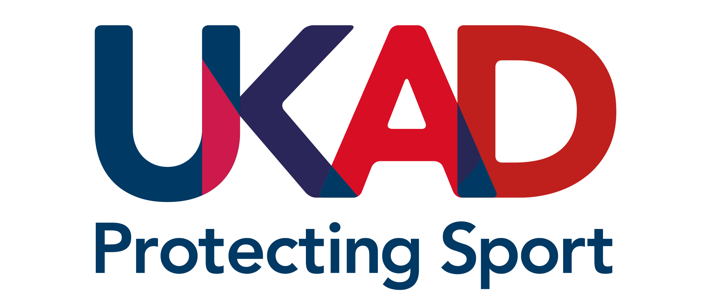UKAD secures fitness industry commitment to new education programme after survey shows a third of gym users are aware of dangerous steroid and IPED use at their gyms