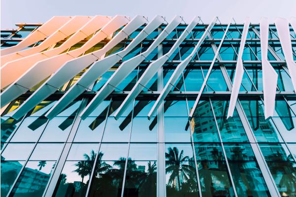 FIBO USA 2019 in Miami