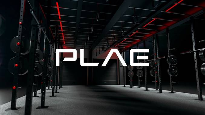 PLAE Expands High-Performance Equipment and Flooring Solutions