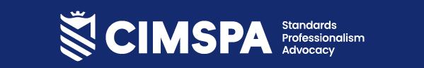University of Wolverhampton backs CIMSPA as number of Higher Education partners grow
