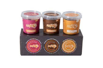 ROAR launches ready-to-eat protein dessert