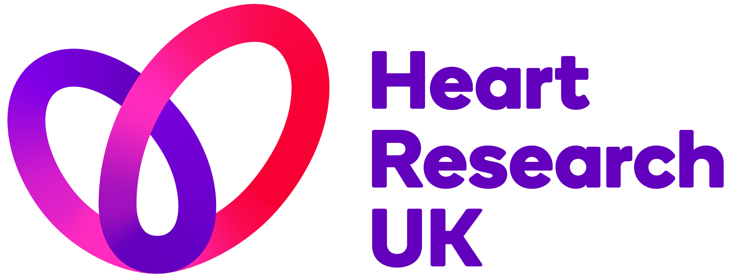 University of Leeds project to develop new treatments for heart failure awarded Heart Research UK grant