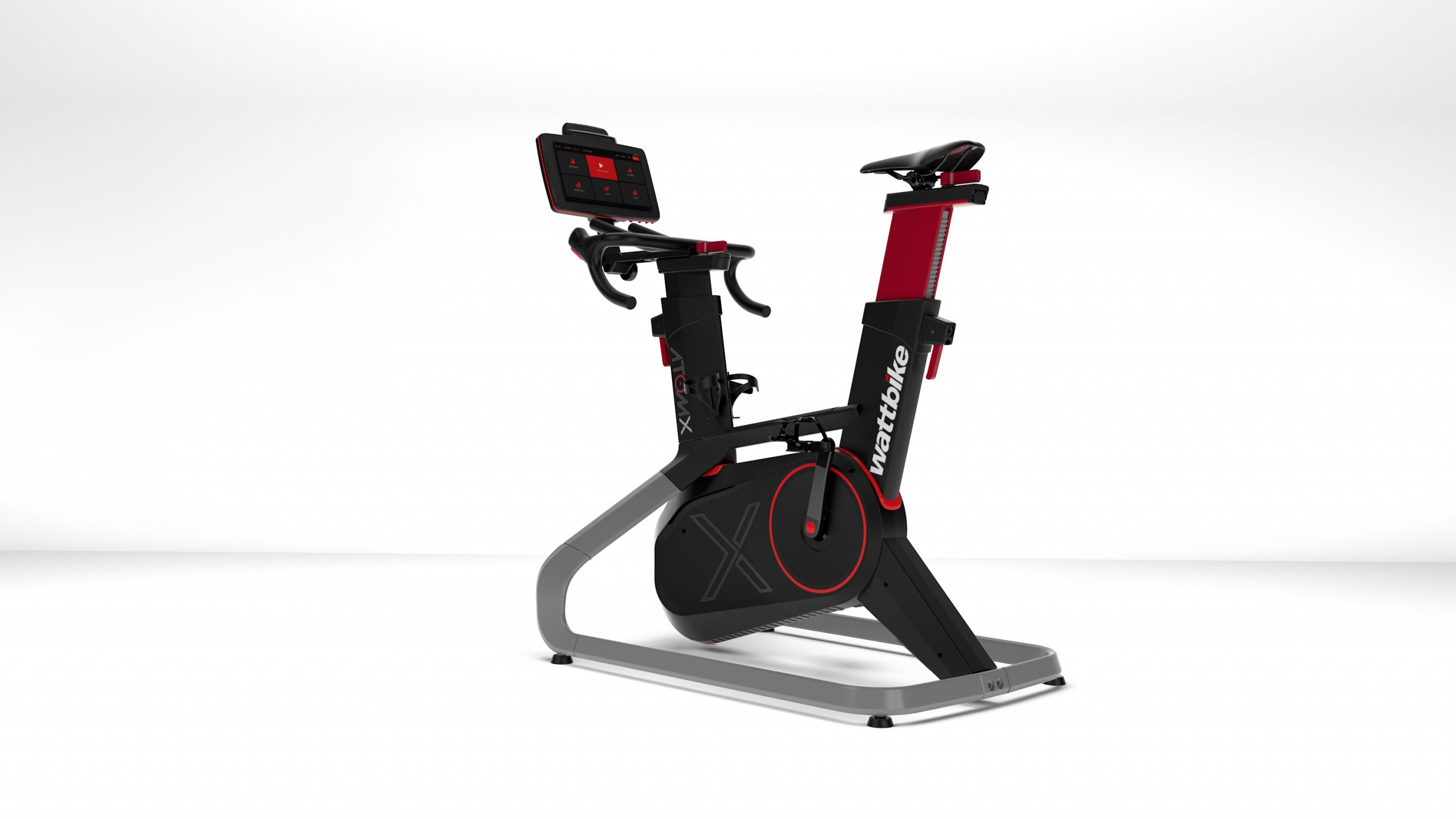 2020 Sports Technology Awards Shortlist Wattbike for Innovation of the Year