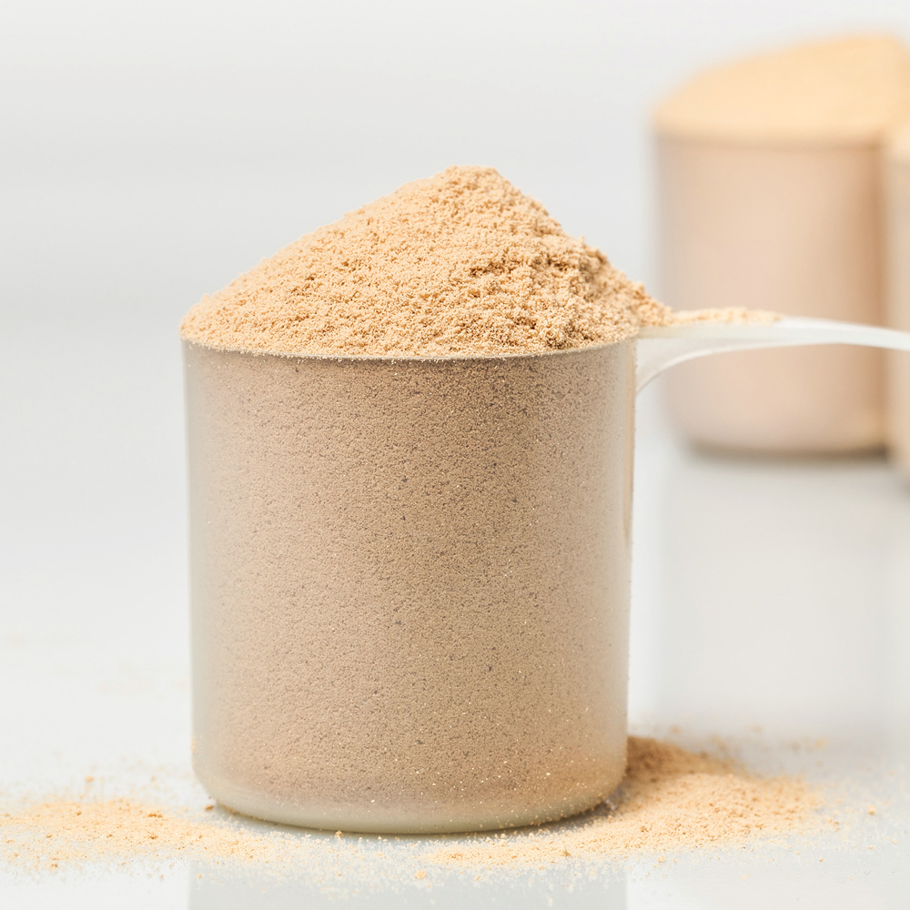 Best Grass Fed Whey Protein For 2020:
