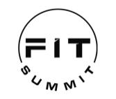2020 World Fitness & Wellness Summit Postponed Until 3-5 August