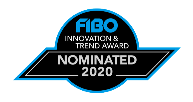 The nominees for the FIBO INNOVATION & TREND AWARD have been selected