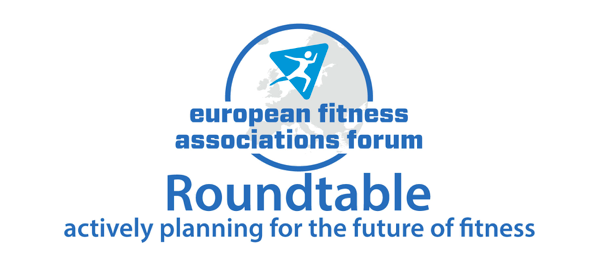 EFAF Roundtable – Actively building the future of fitness