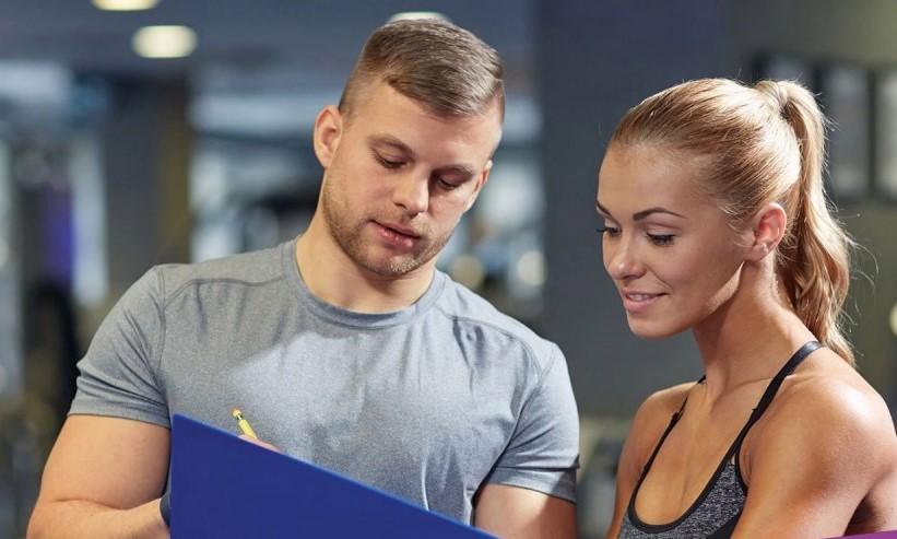 Active IQ joins with fibodo to keep the fitness industry moving