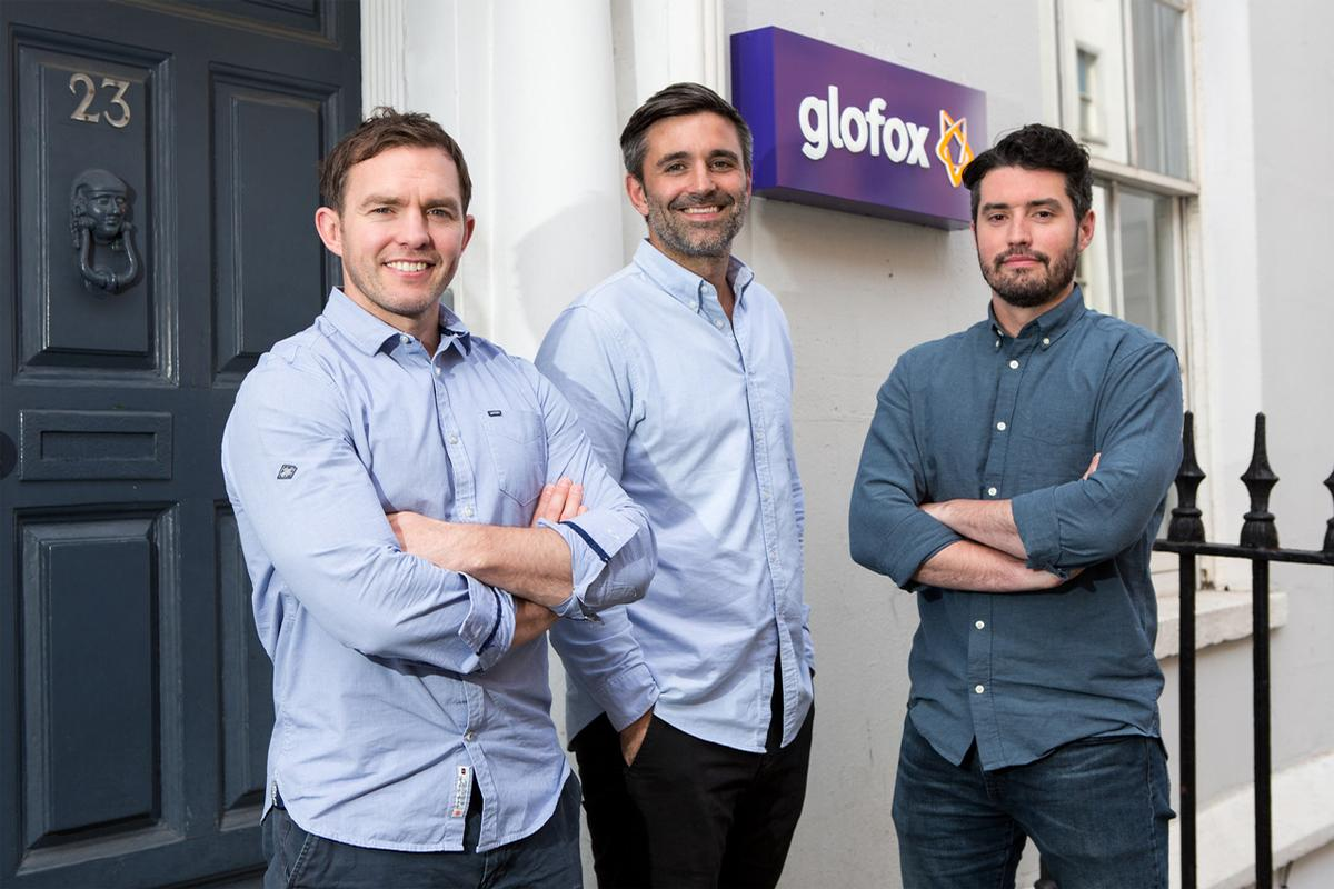 Glofox raises US$10m – launches digital platform to help gyms offer online workouts: