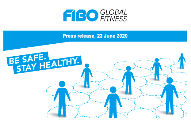 FIBO 2020: Safety Measures have been finalised