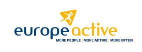 EuropeActive News – Towards Active Autumn 2020