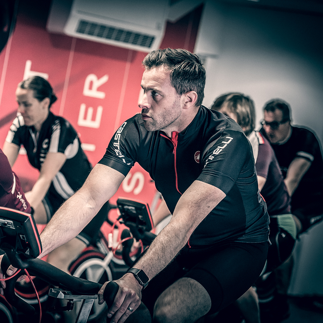 WATTBIKE TAKES EDUCATION DIGITAL WITH NEW ONLINE PLATFORM AND OFFERS FREE FOUNDATION COURSES