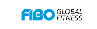Your press ticket for digital FIBO 2020