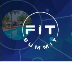 Final Speaker List Announced: World Fitness & Wellness Online Summit, 7 October