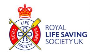 WELSH LEISURE OPERATOR NEWPORT LIVE, TO USE RLSS UK AQUATIC QUALIFICATIONS.