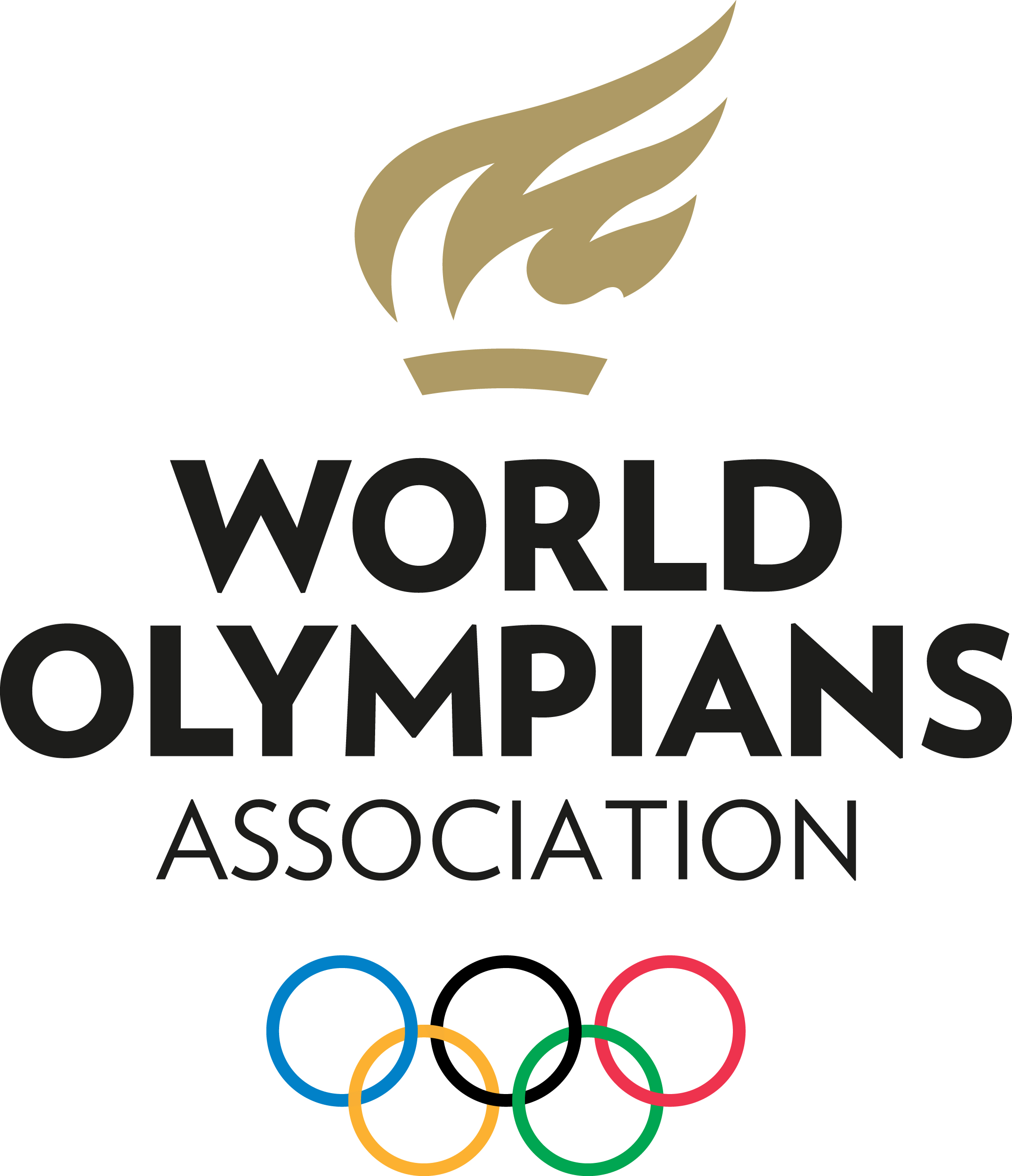 First global findings revealed from landmark WOA Olympians Health Study