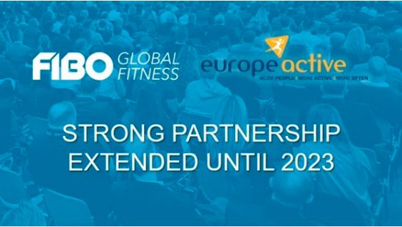 EuropeActive News – January 2021