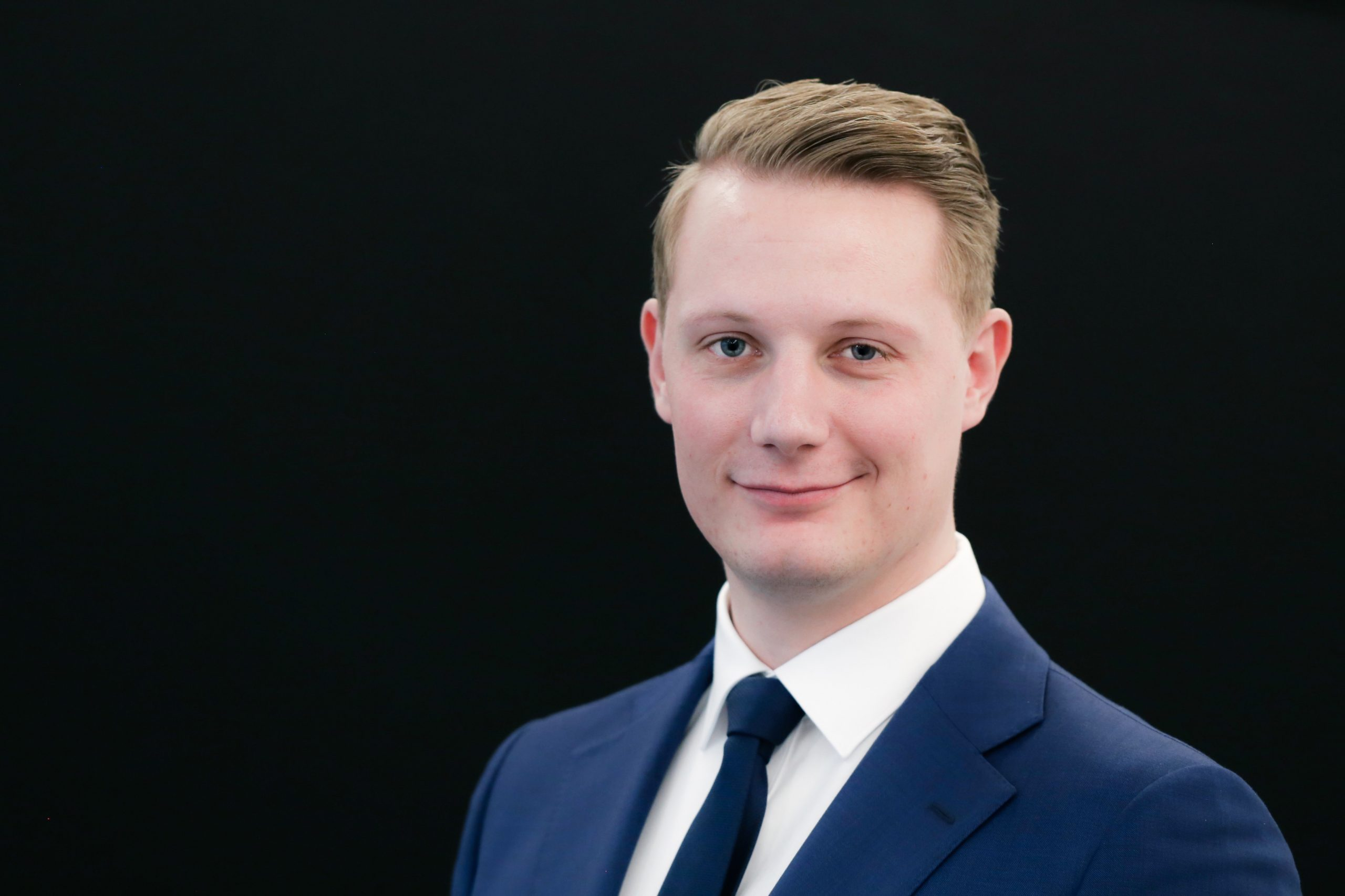 EGYM UK APPOINTS CUSTOMER SUCCESS MANAGER