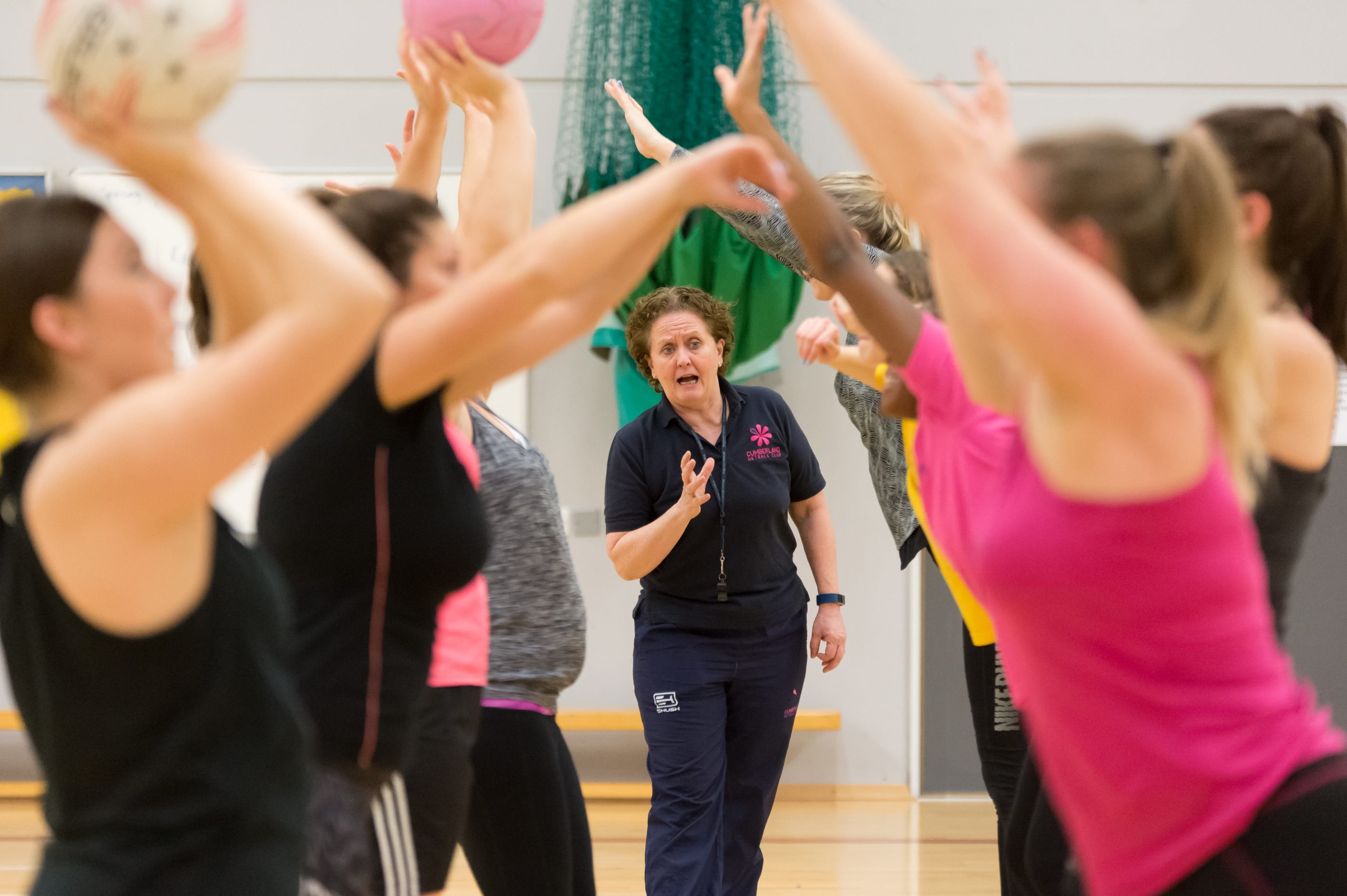 Platform launched to assess impact of £100m Recovery Fund on public leisure facilities and their contribution to active communities