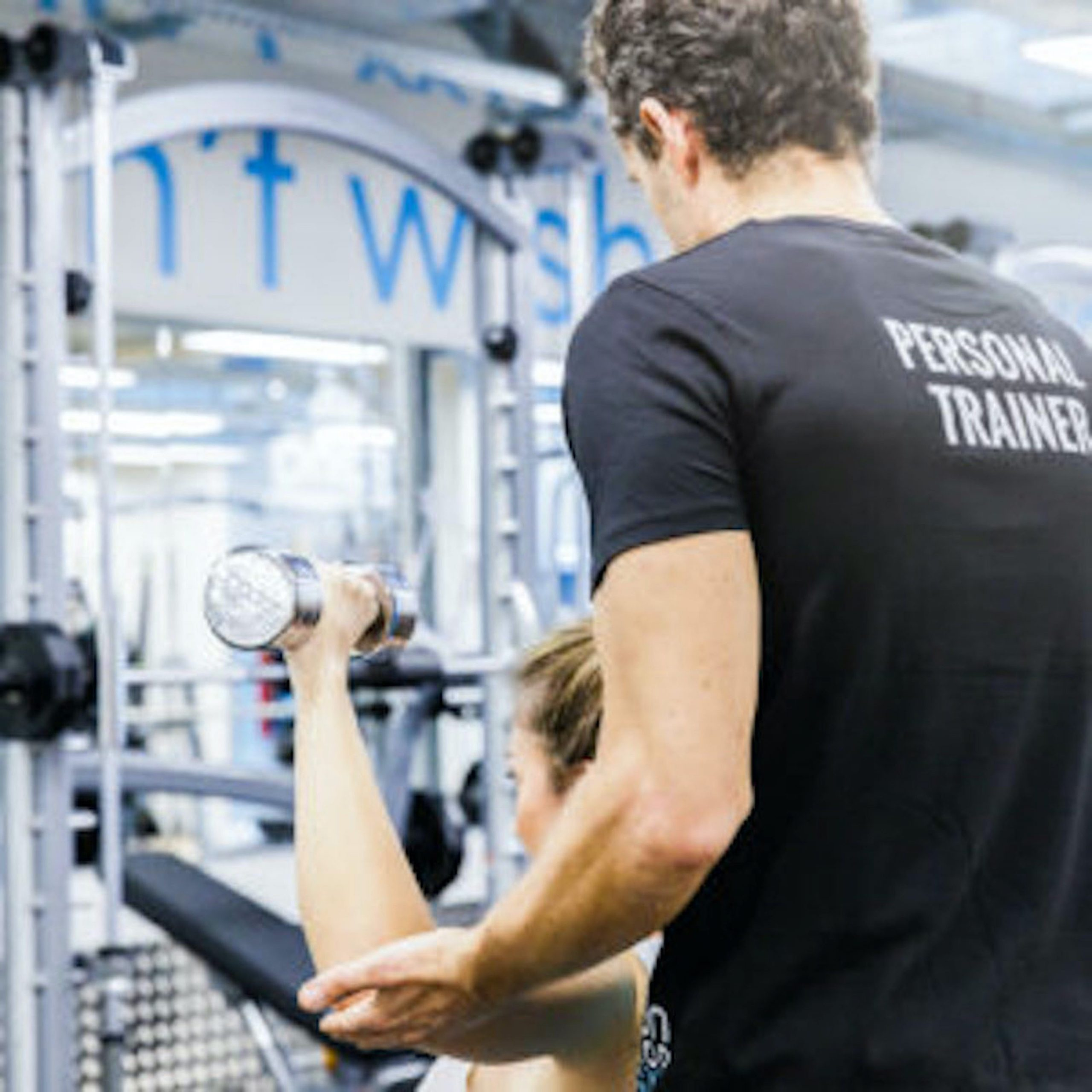 SWITZERLAND'S NO FRILLS GYM CHAIN  APPOINTS FUNXTION TO CREATE MEMBER TRAINING APP