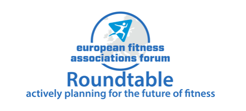 Largest gathering of National Fitness Associations agrees that cooperation is the way forward