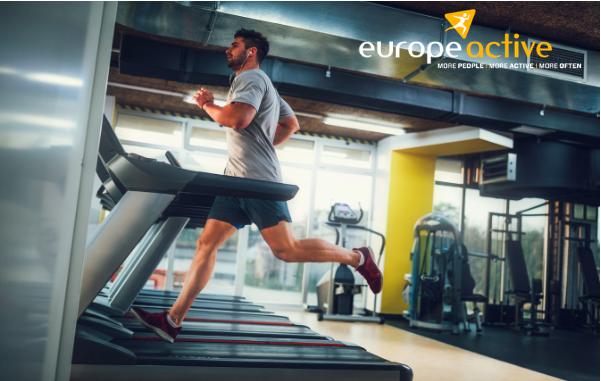 EuropeActive News – March 2021