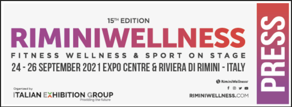 AT RIMINIWELLNESS 2021 THE ENERGY OF ITALIAN SHOWDOWN®, OFFICIAL ACCREDITED CROSSFIT® COMPETITION
